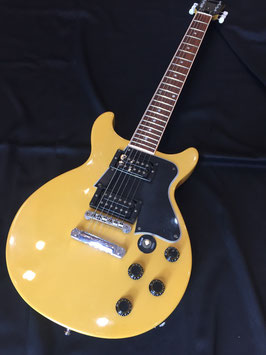 USED 1996年製 Gibson USA Les Paul Special DC