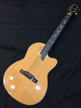 USED 1999年製 Gibson USA Chet Atkins SST