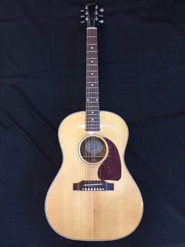 新品 Gibson LG-2 American Eagle 2016