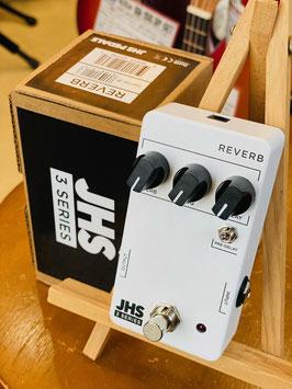 新品 JHS 3 Series REVERB