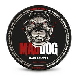 MAD DOG hair water wax