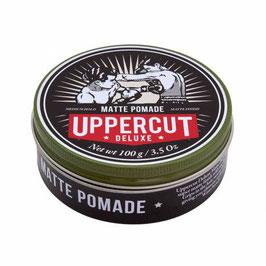 MATT POMADE – UPPERCUT DELUXE