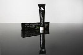 Bambus-Kohle Zahnpasta (schwarz)
