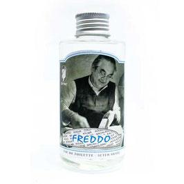 Extro Freddo Aftershave Parfum 125 ml