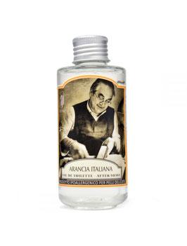 Extro Arancia Italiana Aftershave & Parfum 125 ml
