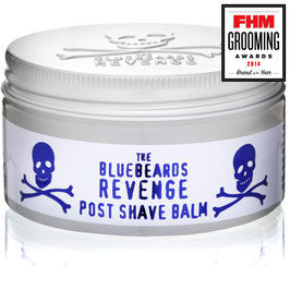 The Bluebeards Revenge Aftershave Balsam (100 ml)