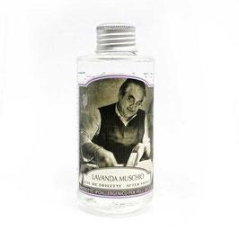 Extro Lavanda Muschio Aftershave Parfum 125 ml