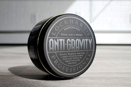Lockhart's Anti-Gravity Matte Paste 105g