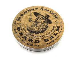 Honest Amish Beard Balm 120 ml