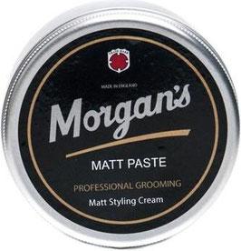 Morgan's Matt Paste 75 ml
