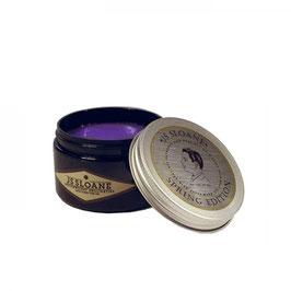 JS SLOANE Mediumweight Pomade Brilliantine Spring Edition 113gr mit Lavendelgeruch