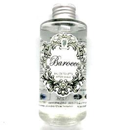 EXTRÒ AFTERSHAVE PARFUM Barocco 125 ml