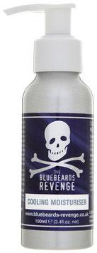 The Bluebeards Revenge - Cooling Moisturiser - kühlende Feuchtigkeitscreme (100 ml)