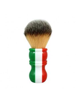 RazoRock Italian Rasierpinsel Synthetic Shaving Brush - 24mm