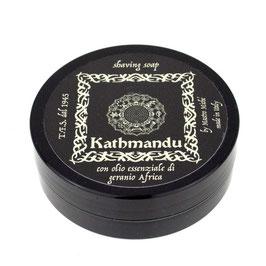 TFS Kathmandu Rasierseife 100 ml