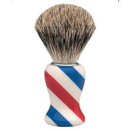 Erbe Solingen Rasierpinsel Barberdesign