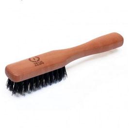 Bart- und Schnurrbartbürste