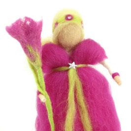 Blütenfee pink FE6103