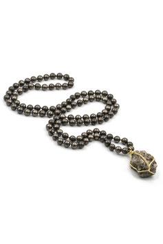 Mala «Lakshmi»