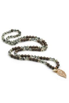 Mala «Sarasvati»