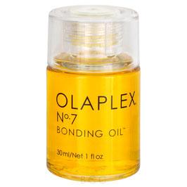 Olaplex Nr. 7 Bonding Oil