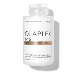 Olaplex Nr. 6 Bond smoother