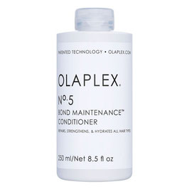 Olaplex Nr. 5 Bond Maintenance Conditioner