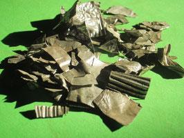 006 Aluminium Bleche
