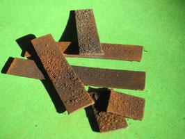 041 Stahlplatten