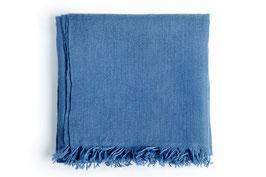 Hiten Necktie Ice-Blue