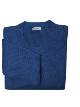 Sagar jeans-blue