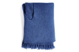Samir jeans-blue
