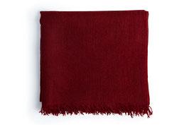 Hiten Necktie Red-Wine