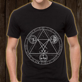 St. Lucifer Shirt