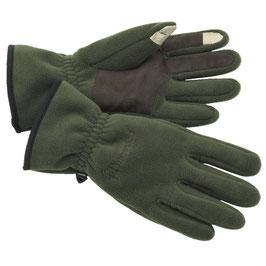 9905 Pinewood Handschuhe Toni XL/XXL