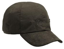 9514 Pinewood Kodiak Jagdkappe wendbar