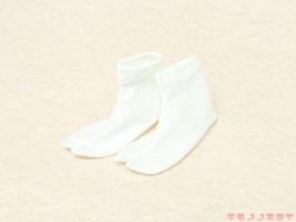 SD,SD13 普通足 足袋 セット用 set-tabi-08W