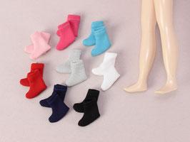 足袋 セット購入用 ネオブライス等共通