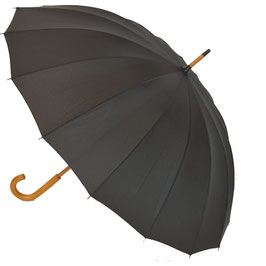 Gents Manual Stick Umbrella