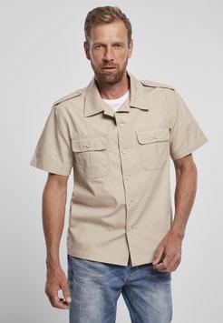 US Shirt Ripstop