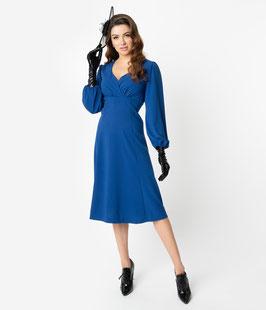 Micheline Pitt Dress