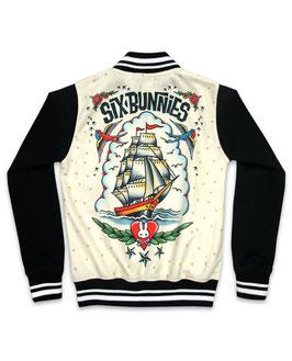 Oldschool Jacket