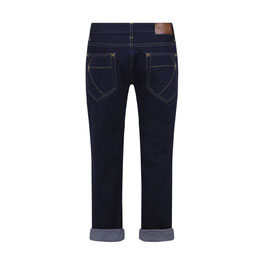 Teddy 50s Jeans