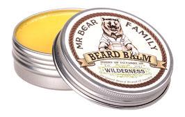 Mr Bear Family Beard Balm