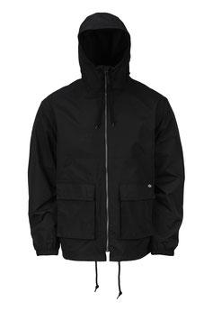 Hamlin Jacket