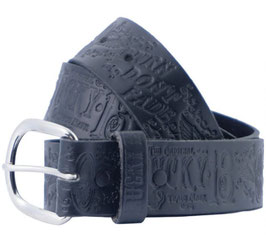 Grease Gas and Glory Belt