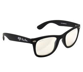"Sonnenbrille ""Ralph"""