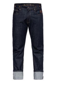Robin Selvedge Jeans