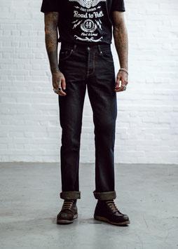 Slim Jim Jeans