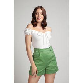 Jojo Classic Cotton Shorts